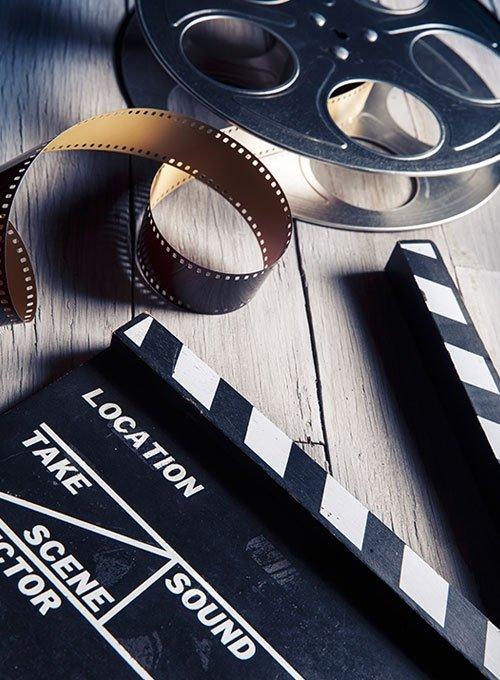 Kulup_KisaFilm
