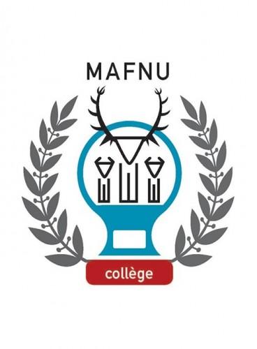 mafnu