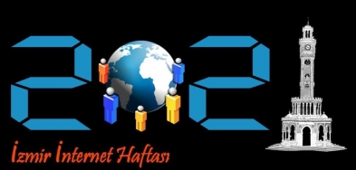 Ek9_1617954658438_Ek-5 _zmir _nternet Haftas_ 2021 Logo_4685247969391547596