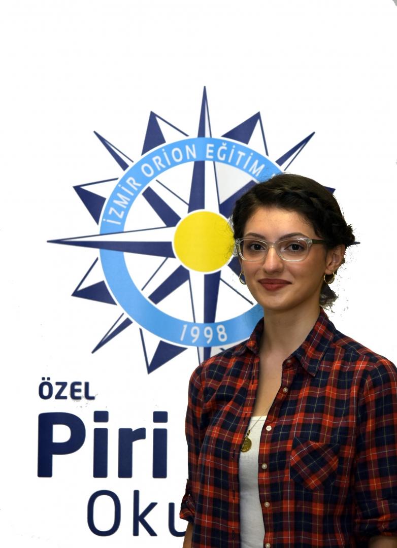 feriha_ozyurt